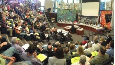 SR city council 5-21-13