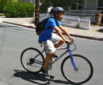 Kid on Bike_opt