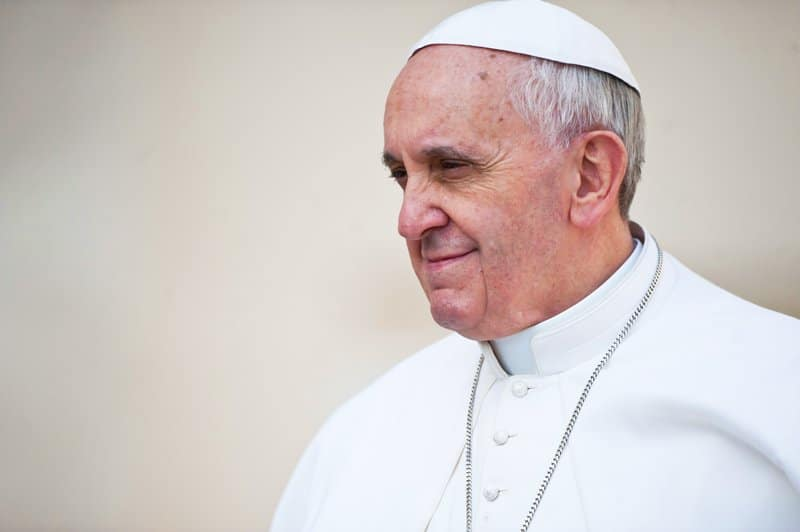 Pope Francis-resize2