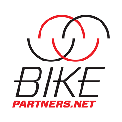 BikePartnersSquare
