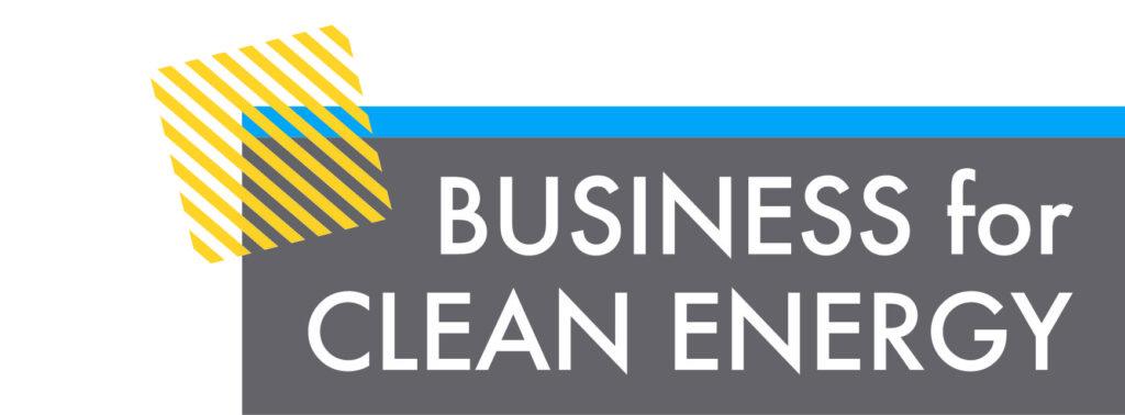 BCE Logo Dark Blue (1)