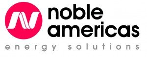 Noble Americas Energy Solutions