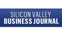 silicon-valley-business-journal-logo_0