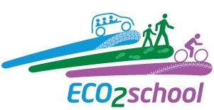 ECO2school