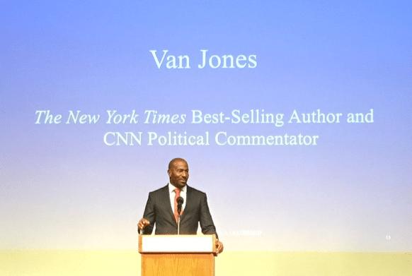 van-jones-podium