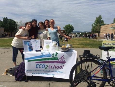 whs-eco2school-table