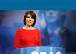 Cathy McMorris Rodgers by Gage Skidmore