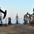More than 95% of all Federal drilling occurs in established fields within the Kern County area of the San Joaquin Valley.