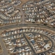 Suburbia_by_David_Shankbone