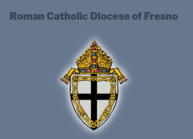 Roman Catholic Diocese