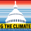 Congressional climate action plan
