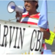 Committee For A Better Arvin / Comite para un Arvin mejor