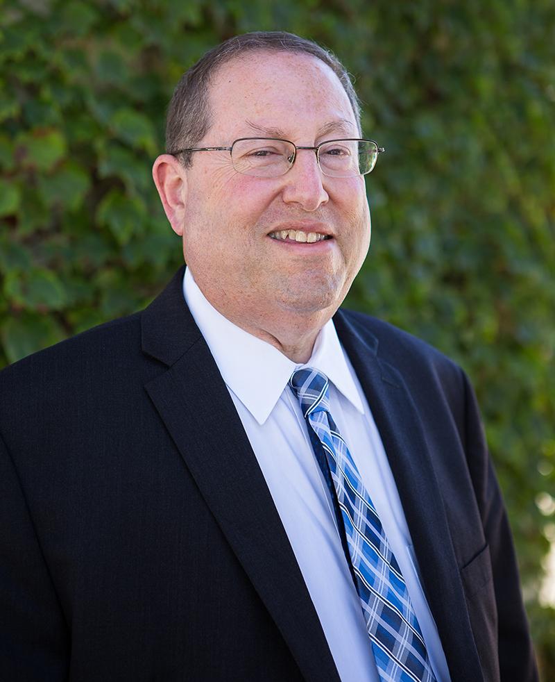 Paul Koretz, Los Angeles City Councilmember